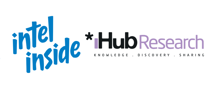 Intel-announces-support-for-ihub-research