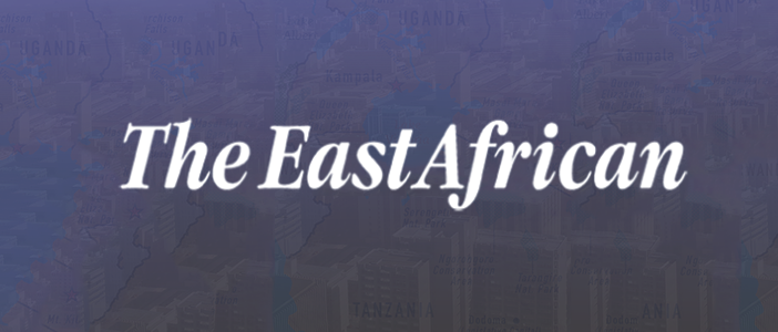 The_EastAfrican_E_Paper_App