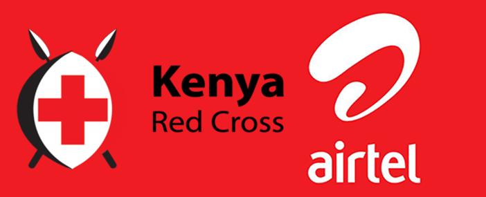 airtel-kenya-red-cross-partnership