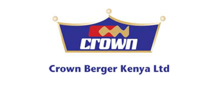 crown-berger