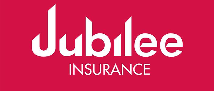 jubilee-insurance