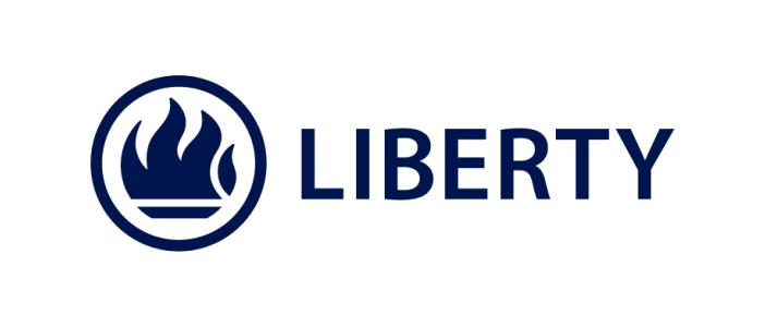 liberty-kenya-holdings