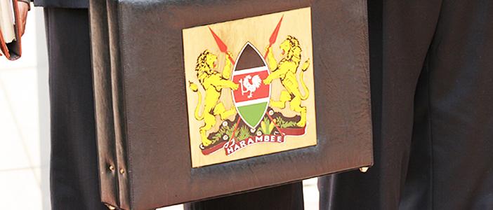 kenyan 2015/2016-budget-2015-national-budget