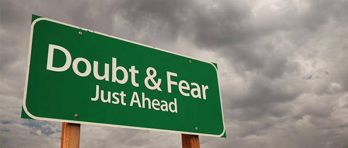 self-doubt-in-business