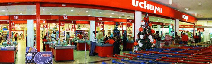 uchumi-supermarkets