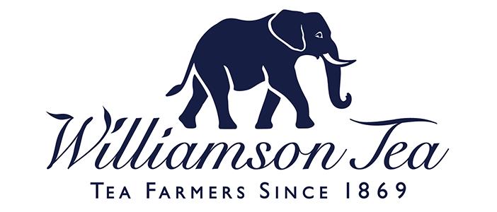 williamson-tea-kenya-limited