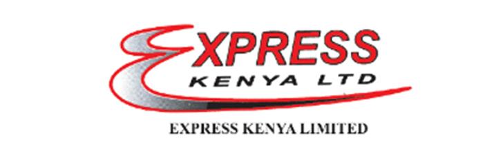 express-kenya