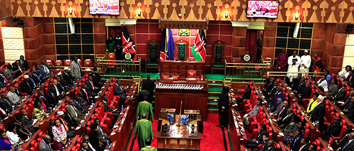 government-reforms-kenyan-parliament