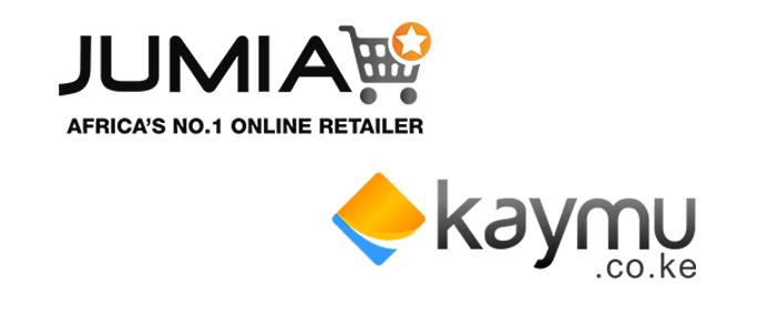 jumia-kaymu-partnership
