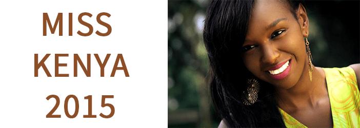 miss-kenya-2015