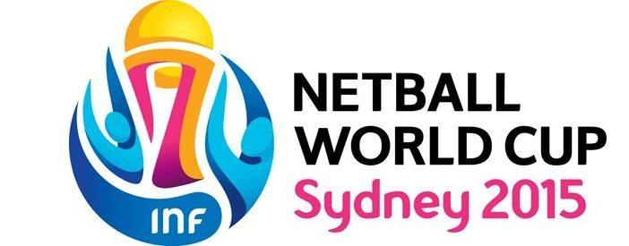 netball-world-cup