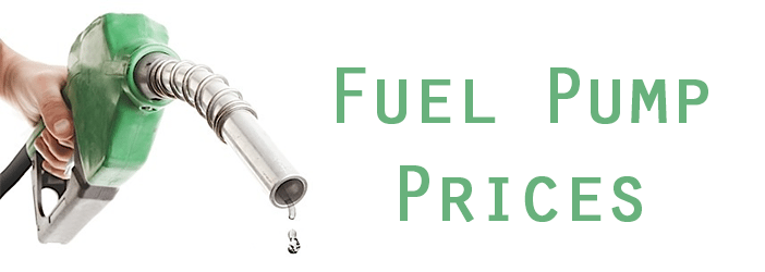 fuel-pump-prices