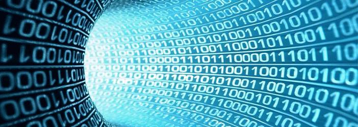 harnessing-the-data-revolution