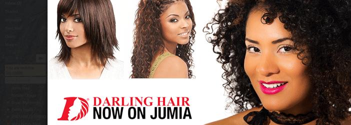 jumia-darling-hair-deal