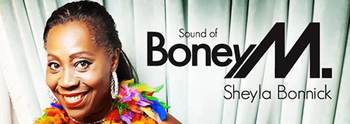 sound-of-boney-m-kenya