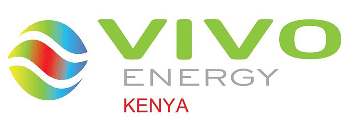 vivo-energy-kenya