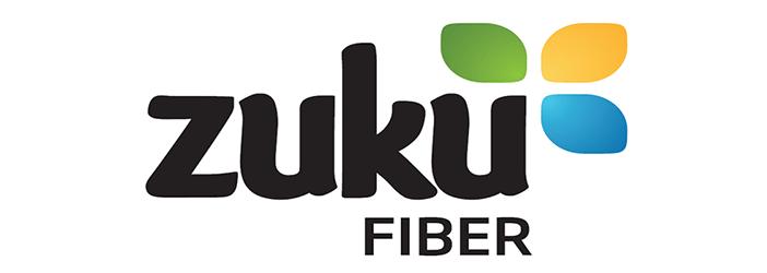 zuku-fixed-internet