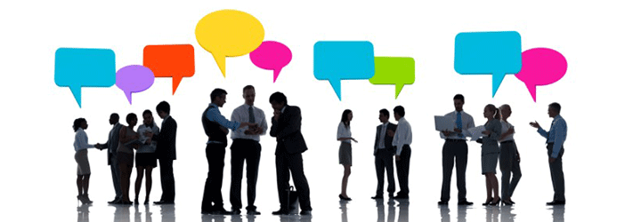 Market-Leaders-Forum