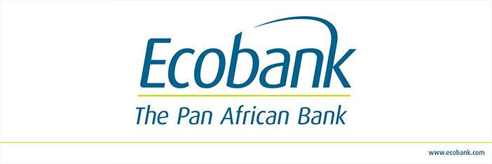 ecobank-kenyan-spirit