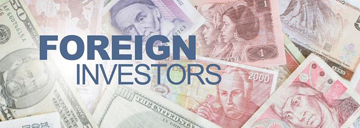 foreign-investors-participation