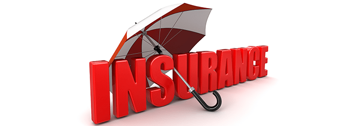 delisted insurance brokerage firms
