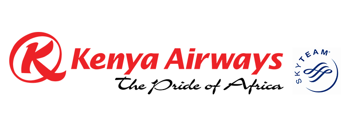 kenya-airways sky-team