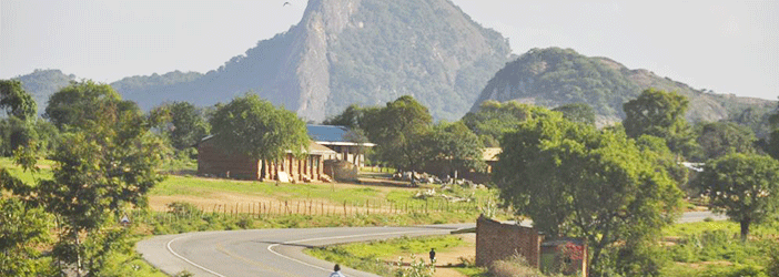 kitui-county