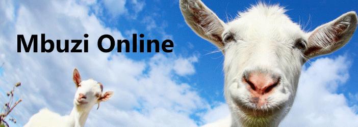 mbuzi-online