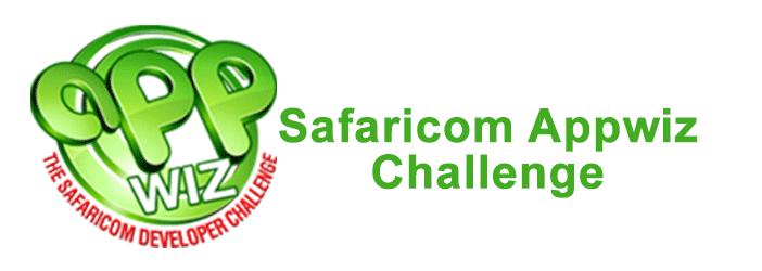 safaricom-appwiz-challenge