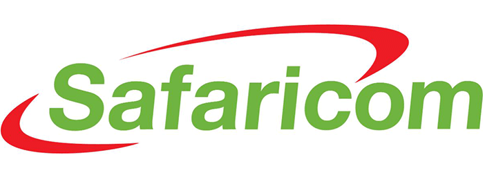 safaricom-limited