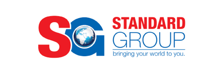 standard-group