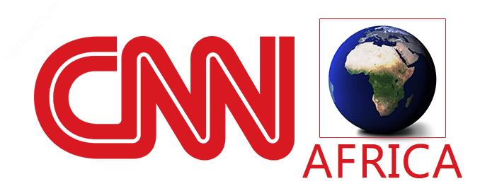 cnn-africa