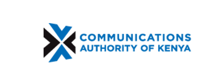 communications-authority-of-kenya