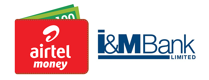 i&m-bank-airtel-money
