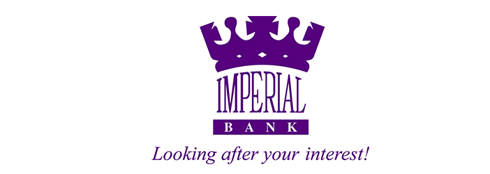 imperial-bank