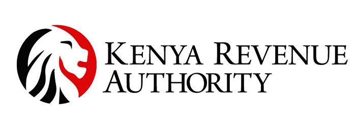 kenya-revenue-authority