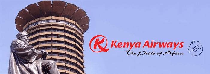 kicc-kenya-airways
