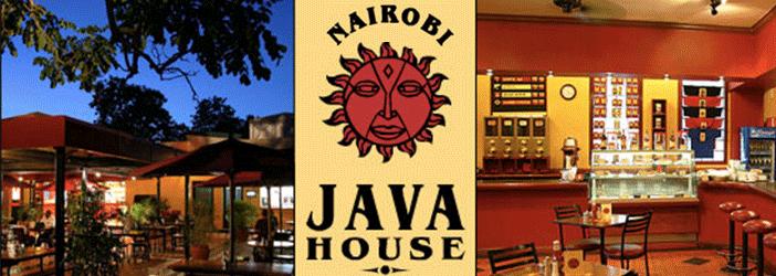 nairobi-java-house