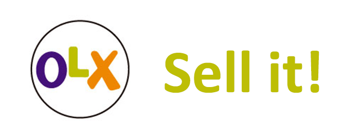 Olx kenya archives soko directory research mapping tracking olx kenya reheart Gallery