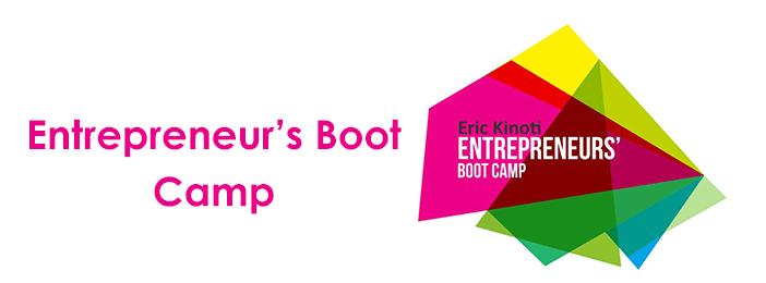 entrepreneurs-boot-camp