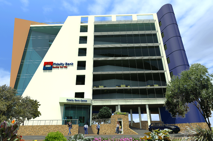 Mauritius commercial bank forex corner