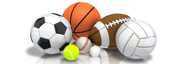 investing in sports in kenya