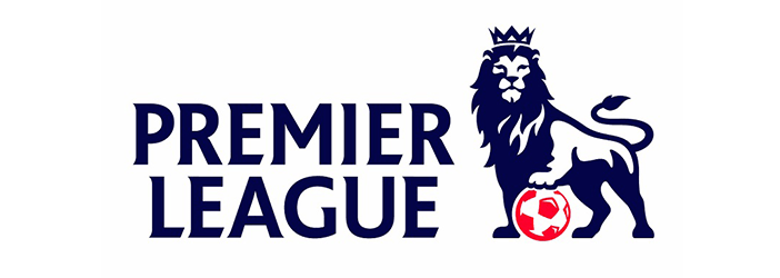 Catch the English Premier League on SuperSport 3 - Soko