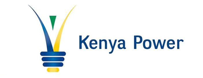 KPLC share price