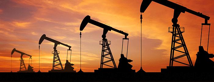 oil-in-turkana