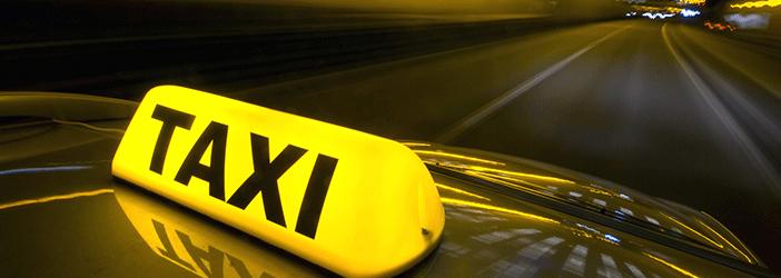 taxi-bill-kenya