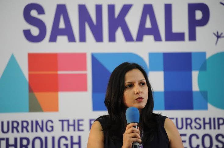 sankalp-africa-summit 2016