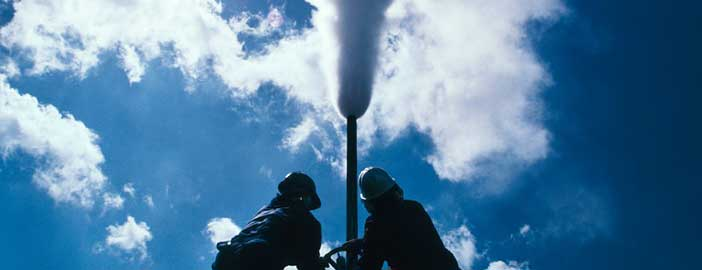 geothermal-energy-in-kenya