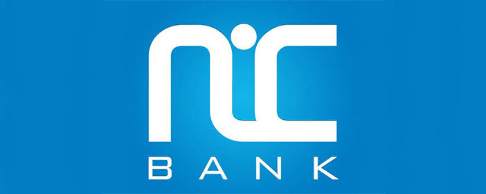 NIC Bank Records KES 3.32Bn Decline in Profit in Q3