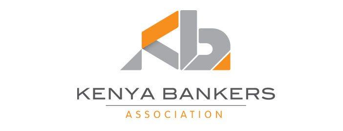 kenya-bankers-association